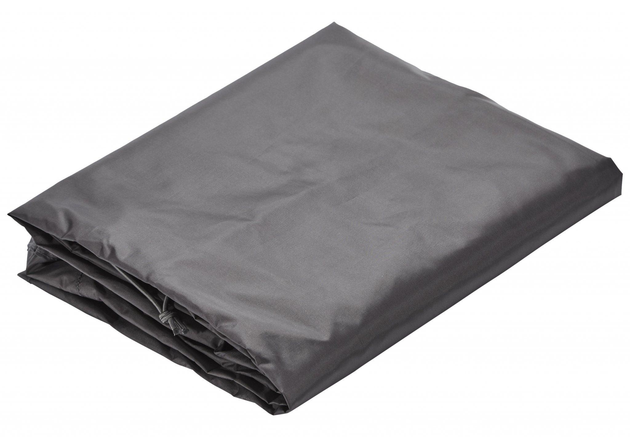 VAUDE Zeltzubehör »Power Sphaerio Floor Protector 3P«
