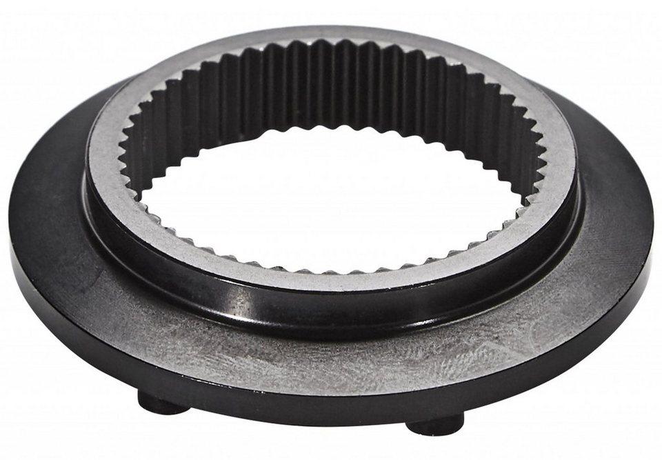 Ritchey Bremszubehör »Disc Adapter Centerlock auf 6-Loch«