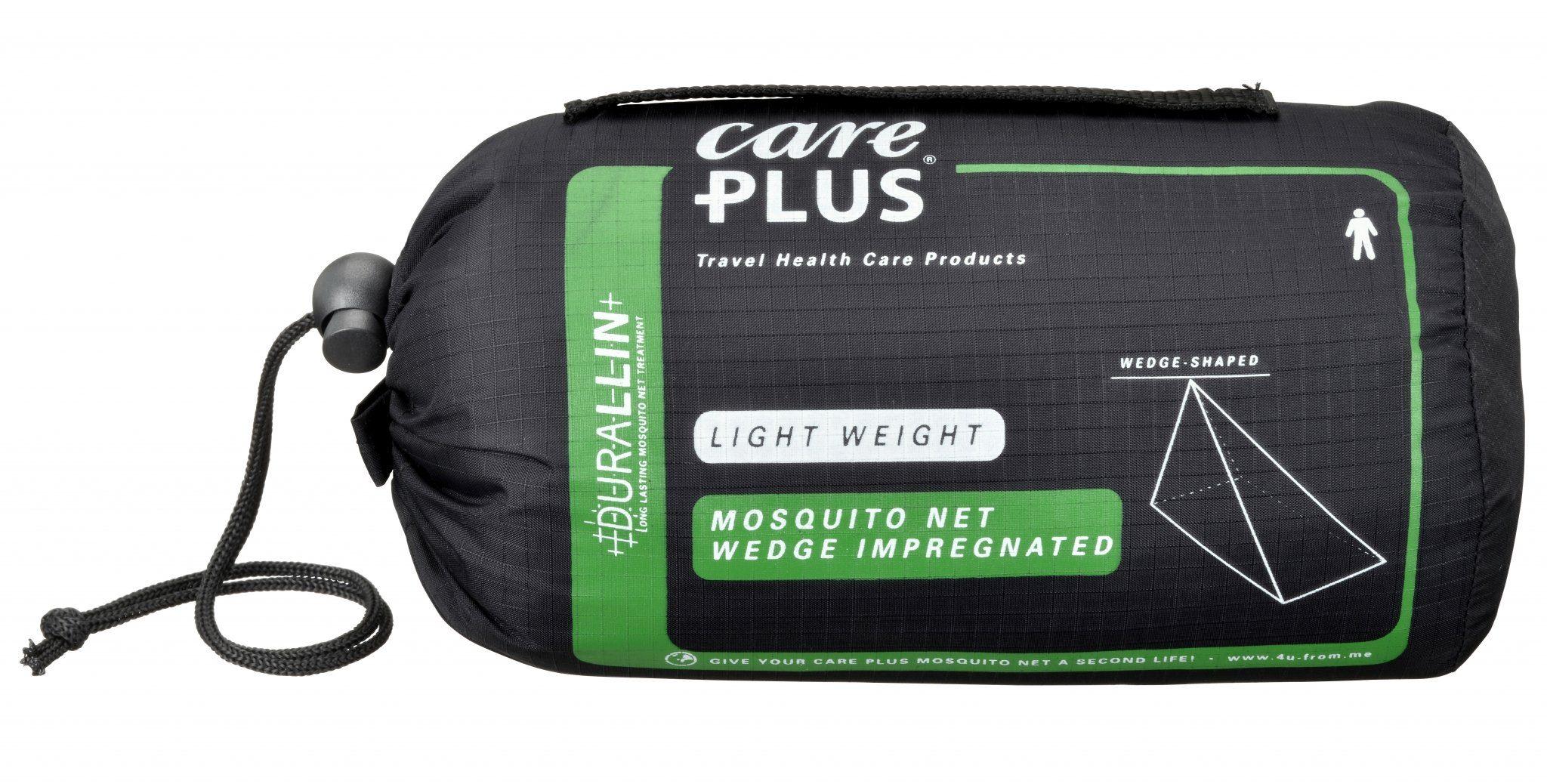 CarePlus Zeltzubehör »Imprägniertes Lightweight«