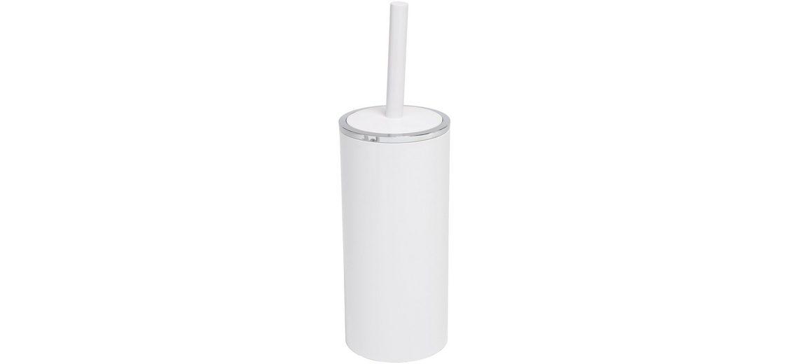 WC-Bürstengarnitur »Design«