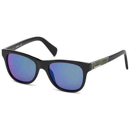 Jungen: Accessoires: Sonnenbrillen