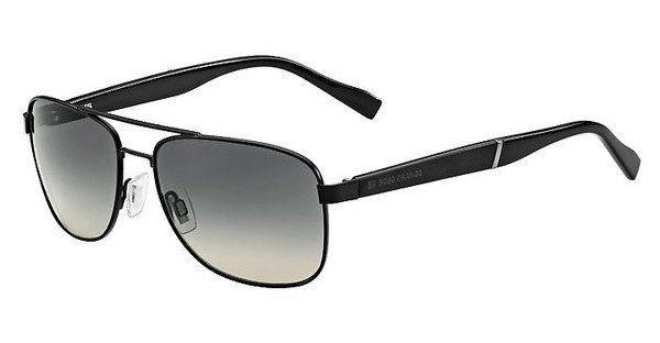 Boss Orange Herren Sonnenbrille » BO 0133/S«
