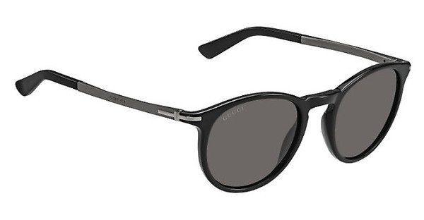 Gucci Herren Sonnenbrille » GG 1110/S«