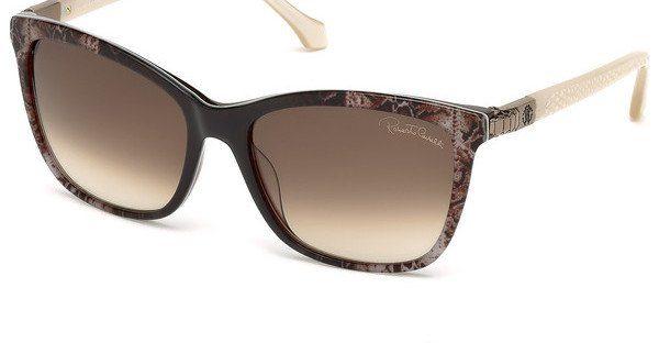 Roberto Cavalli Damen Sonnenbrille » RC987S«