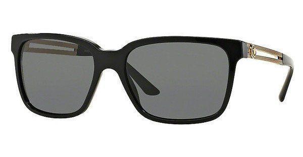 Versace Herren Sonnenbrille » VE4307«