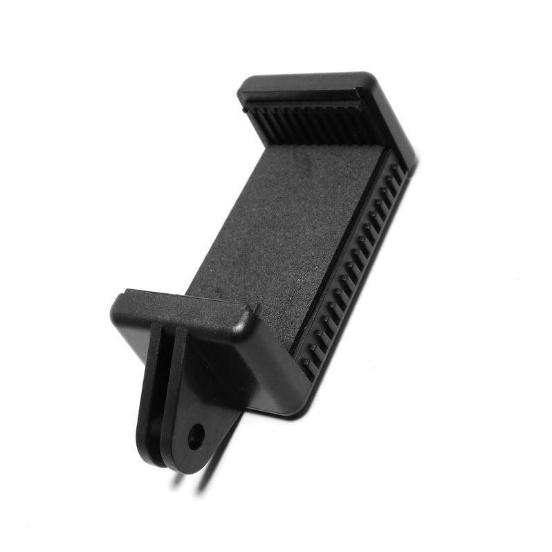 Sandmarc Smartphone Halterung »Smartphone Mount« in schwarz