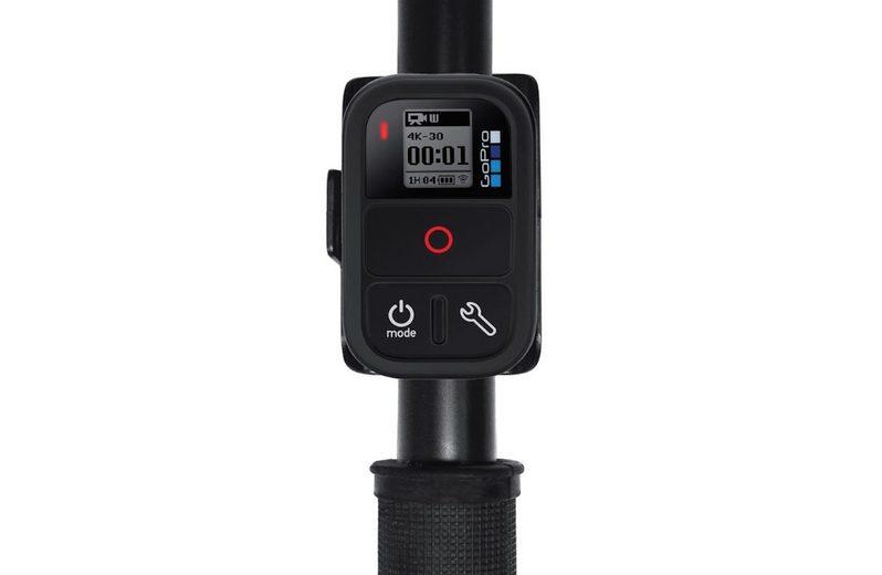 Sandmarc Halterung f. GoPro Fernbedienung »Remote Holder«