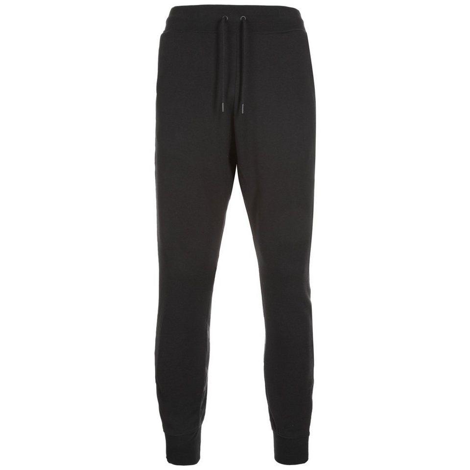 Nike Sportswear F.C. Libero GX FT Trainingshose Herren in schwarz