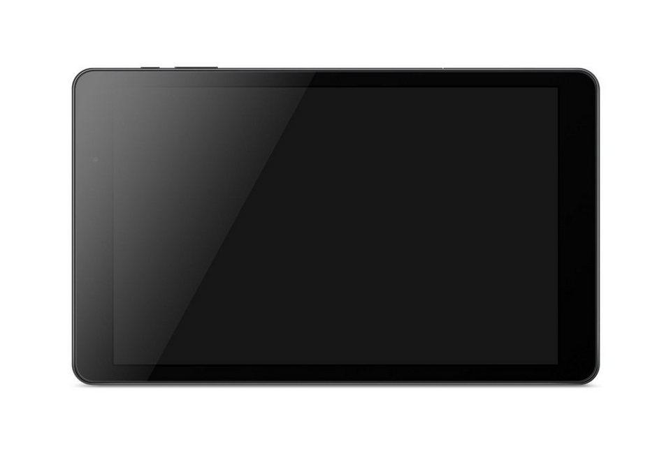 """HUAWEI MediaPad T2 Pro LTE »Octa Core, 25,6cm (10,1""""), 16GB, 2GB« in schwarz"""