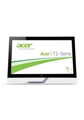 ACER T232HL Touch-Monitor »58cm (23