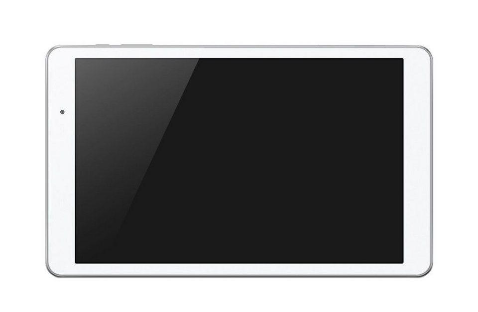 "HUAWEI MediaPad T2 Pro LTE »Octa Core, 25,6cm (10,1""), 16GB, 2GB« in weiß"