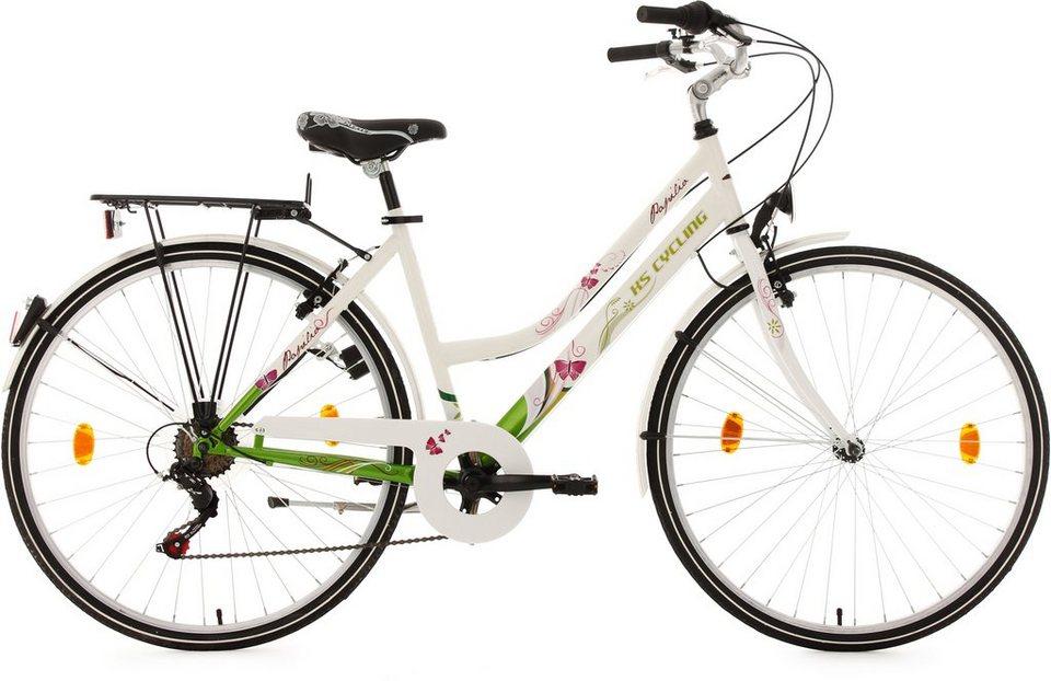 Citybike & Tourenrad online kaufen | OTTO