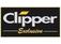 Clipper Exclusive
