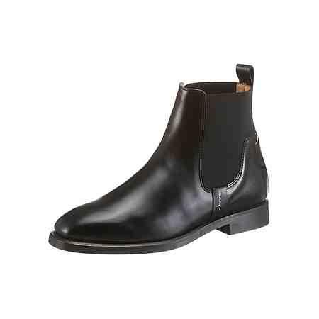 Gant Footwear Chelseaboots