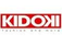 Kidoki