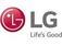 LG Premium
