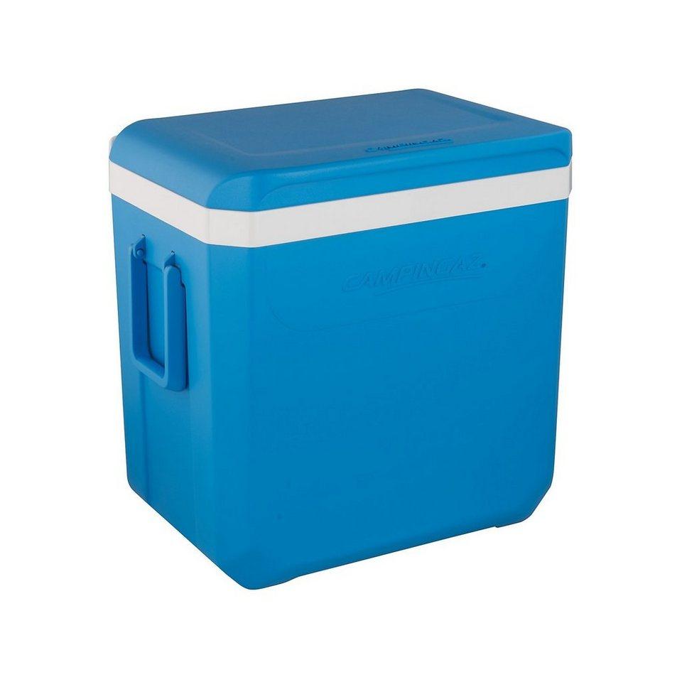Campingaz Campingkühlbox & -Tasche »Icetime Plus 42L Kühlbox« in blau