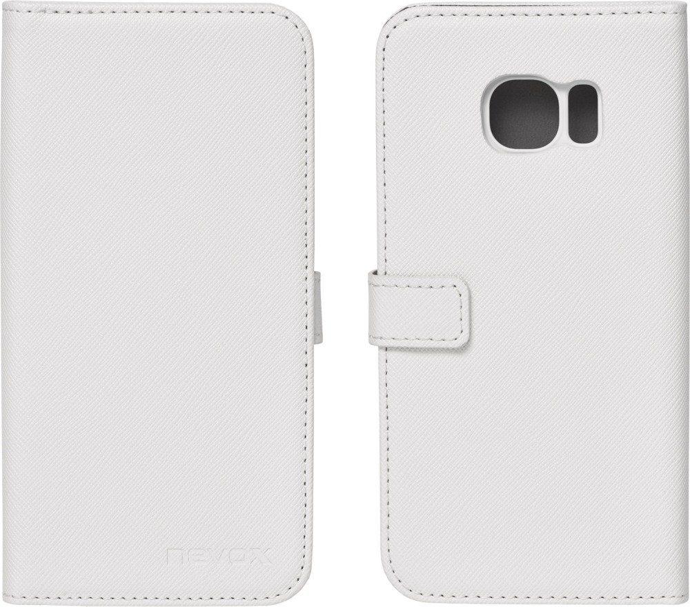 nevox Hochwertiges FlipCover passend für das Galaxy S7 »ORDO«