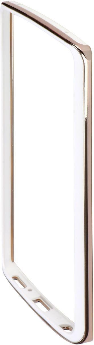 LG Handytasche »Bumper CSV-130 für V10«