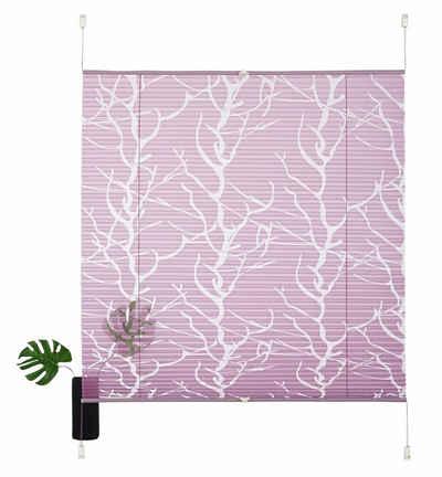 otto plissee rollos badezimmer 2016. Black Bedroom Furniture Sets. Home Design Ideas