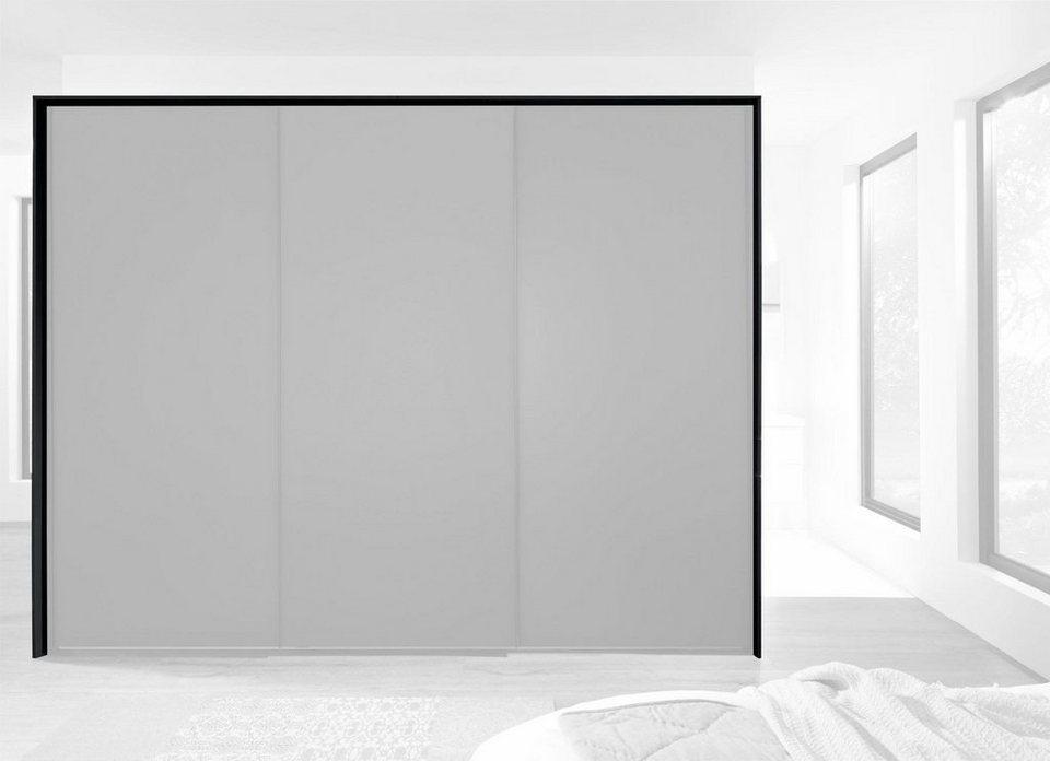 Arte M® Passepartout-Rahmen »Multiplay – Slide« in 2 Höhen, in 3 ...