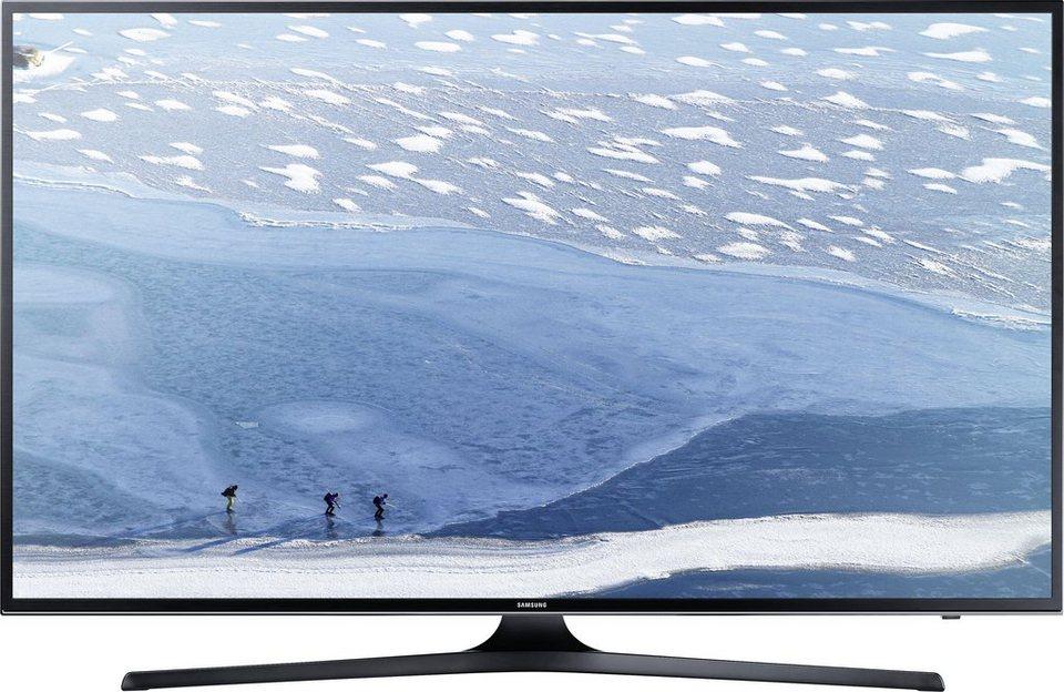 4k Fernseher & UHD TV » Ratenkauf möglich | OTTO