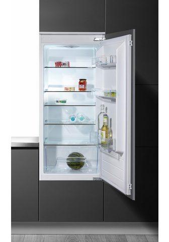 AMICA Įmontuojamas šaldytuvas EVKS 1221 cm h...