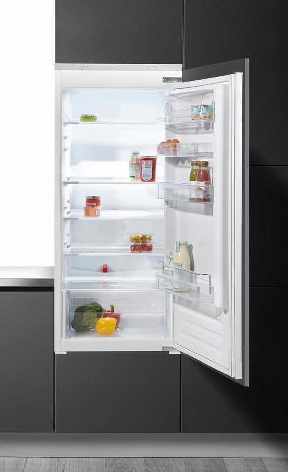 Privileg Integrierbarer Einbaukühlschrank PRCI 224, A++ online ...
