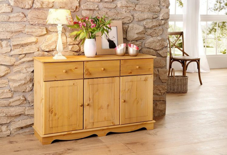 Home affaire Sideboard »Chelsea«