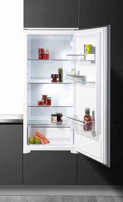 Perfect Hanseatic Einbaukühlschrank HEKS12254A1, Energieklasse A+, 121 Cm Hoch