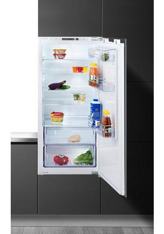 BEKO Įmontuojamas šaldytuvas 1225 cm hoch 5...