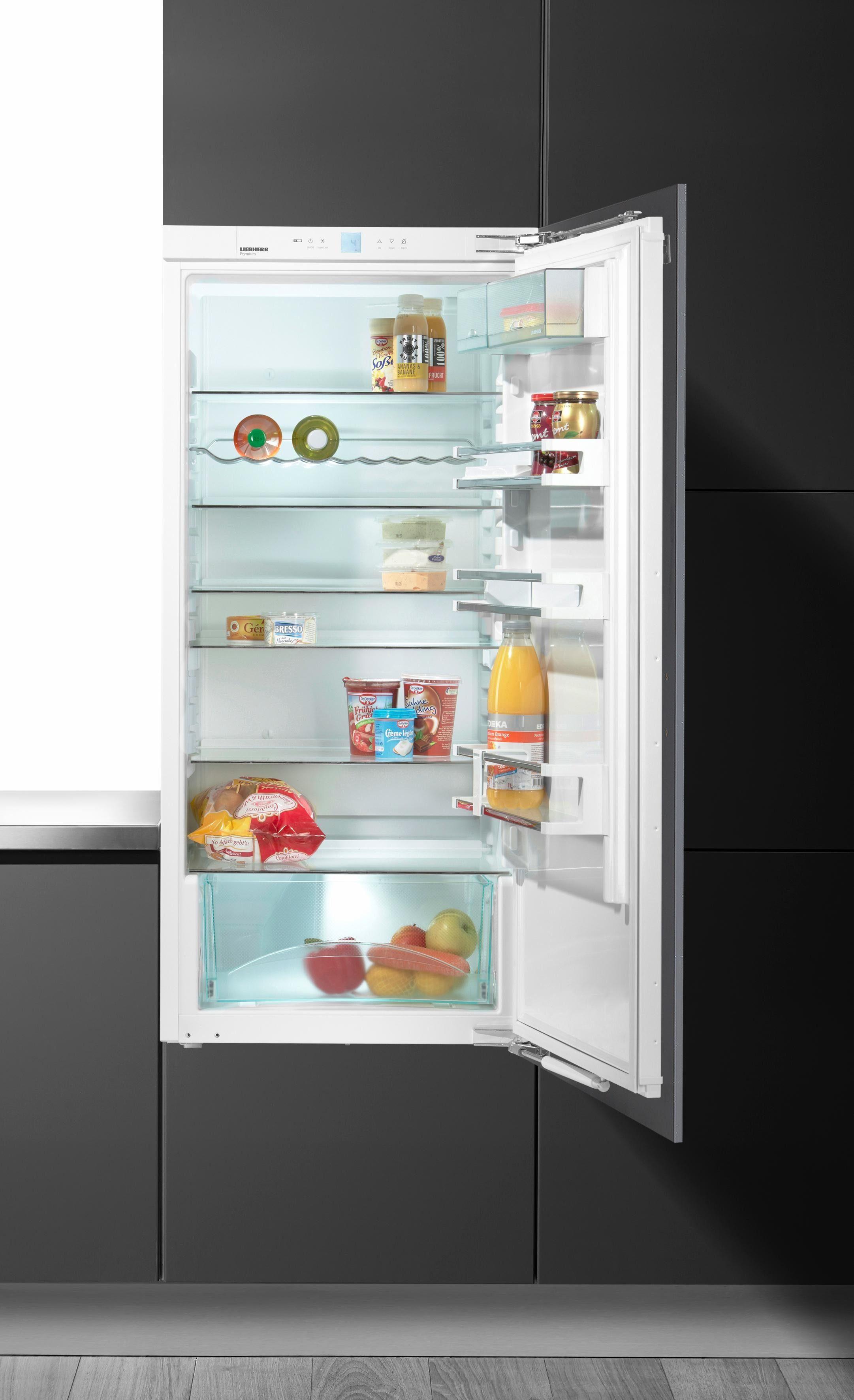 Liebherr integrierbarer Einbau-Kühlschrank IKP 2350, A+++, 123,4 cm