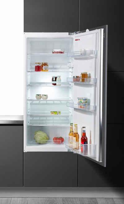 Neff Einbaukühlschränke online kaufen | OTTO | {Einbaukühlschränke 10}