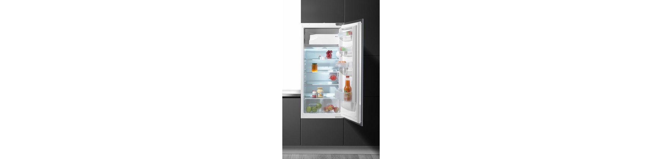 Beko integrierbarer Einbaukühlschrank »RBI 2301«, A+, 122 cm