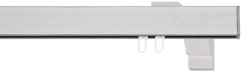 Gardinenstange »Bern«, indeko, 1-läufig, Wunschmaßlänge
