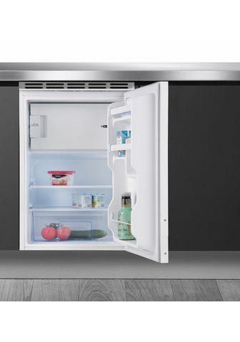 AMICA Įmontuojamas šaldytuvas 785 cm hoch 49...