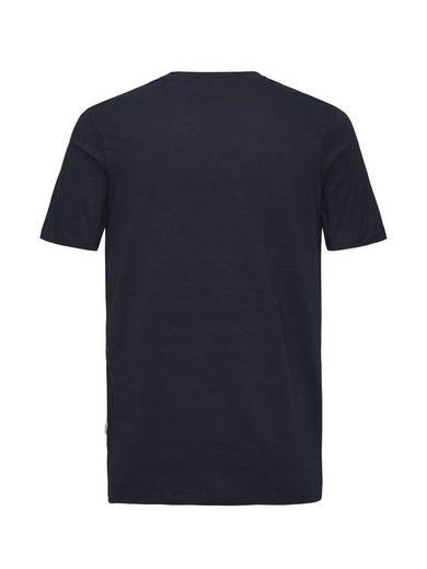 Jack & Jones Gestreiftes T-Shirt