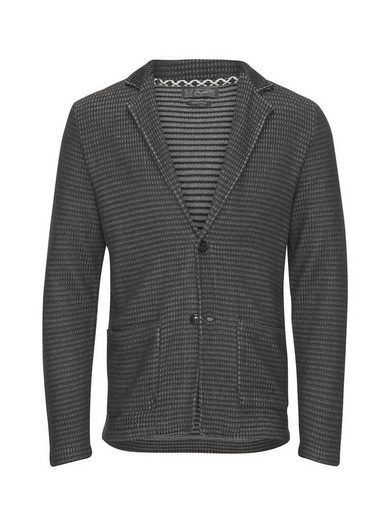 Jack & Jones Strick- Blazer