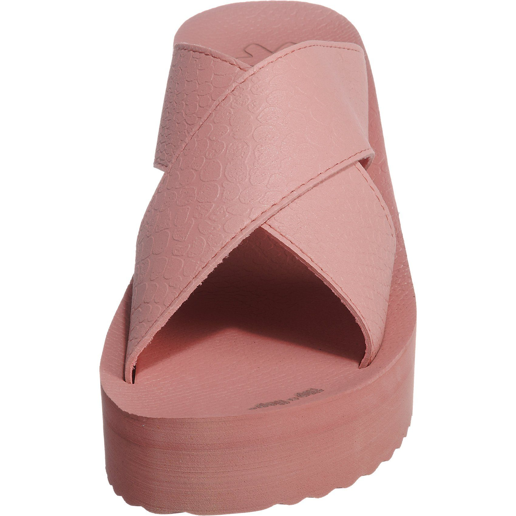 flip flop Pantoletten online kaufen  rosa