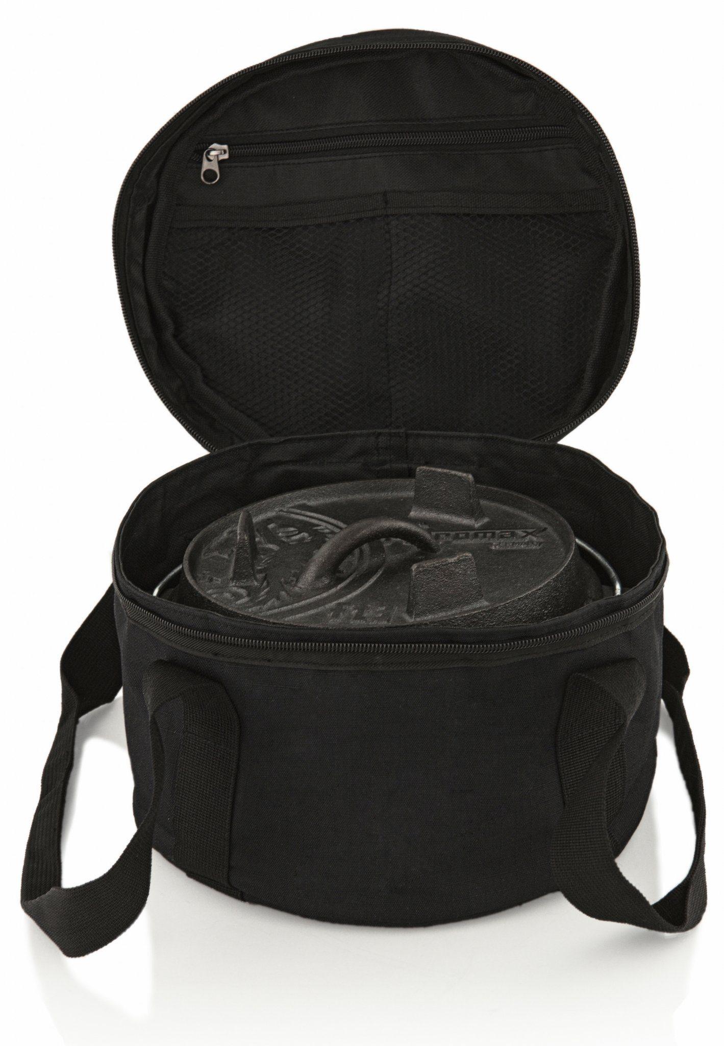 Petromax Camping-Kocher »Tasche für Feuertopf zu Modell ft 3«