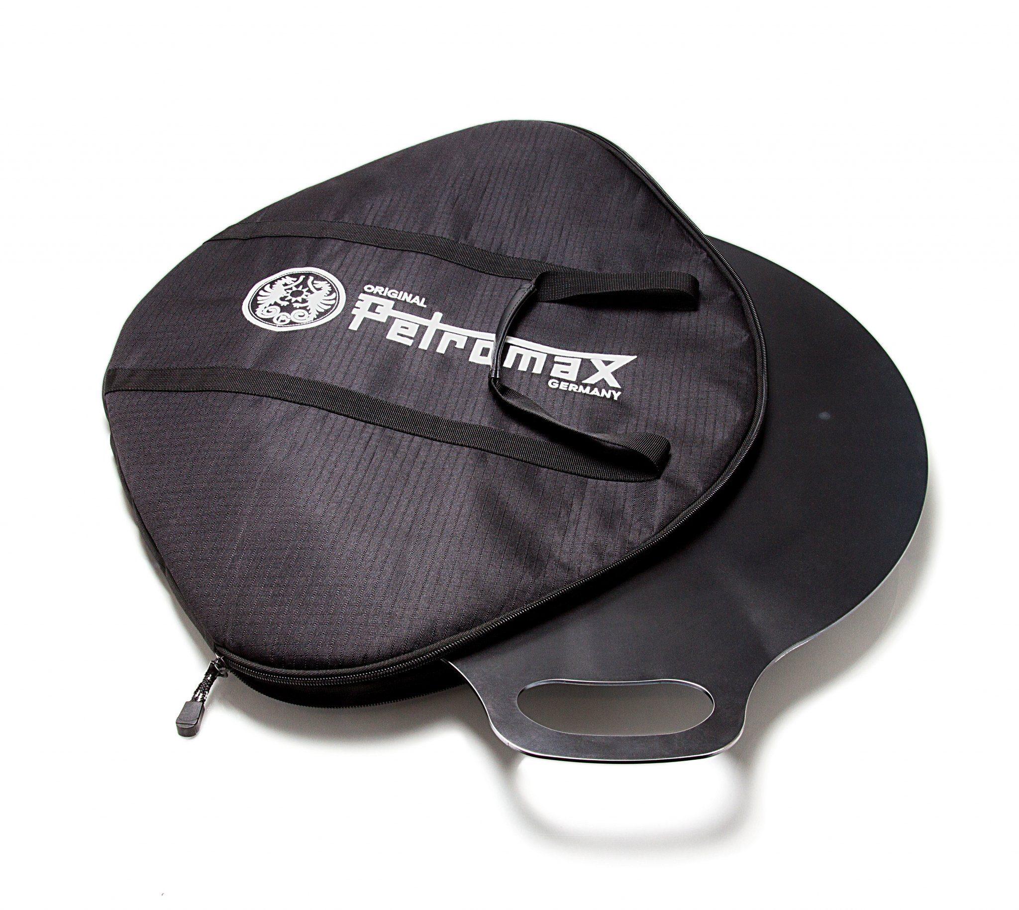 Petromax Camping-Kocher »Tasche für Feuerschale fs48«
