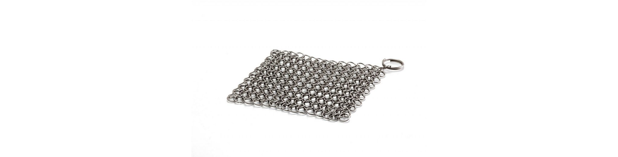 Petromax Reinigungsmittel »Ringreiniger für Feuertöpfe«