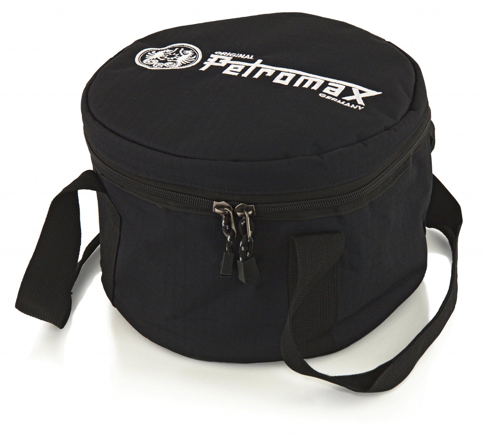 Petromax Camping-Kocher »Tasche für Feuertopf zu Modell ft 12«