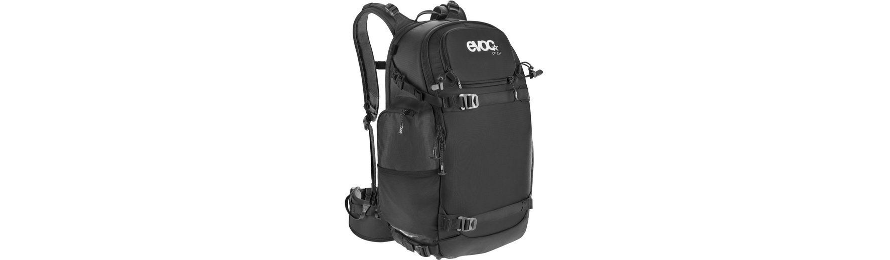 Evoc Sport- und Freizeittasche »CP 26 L Camera Pack«