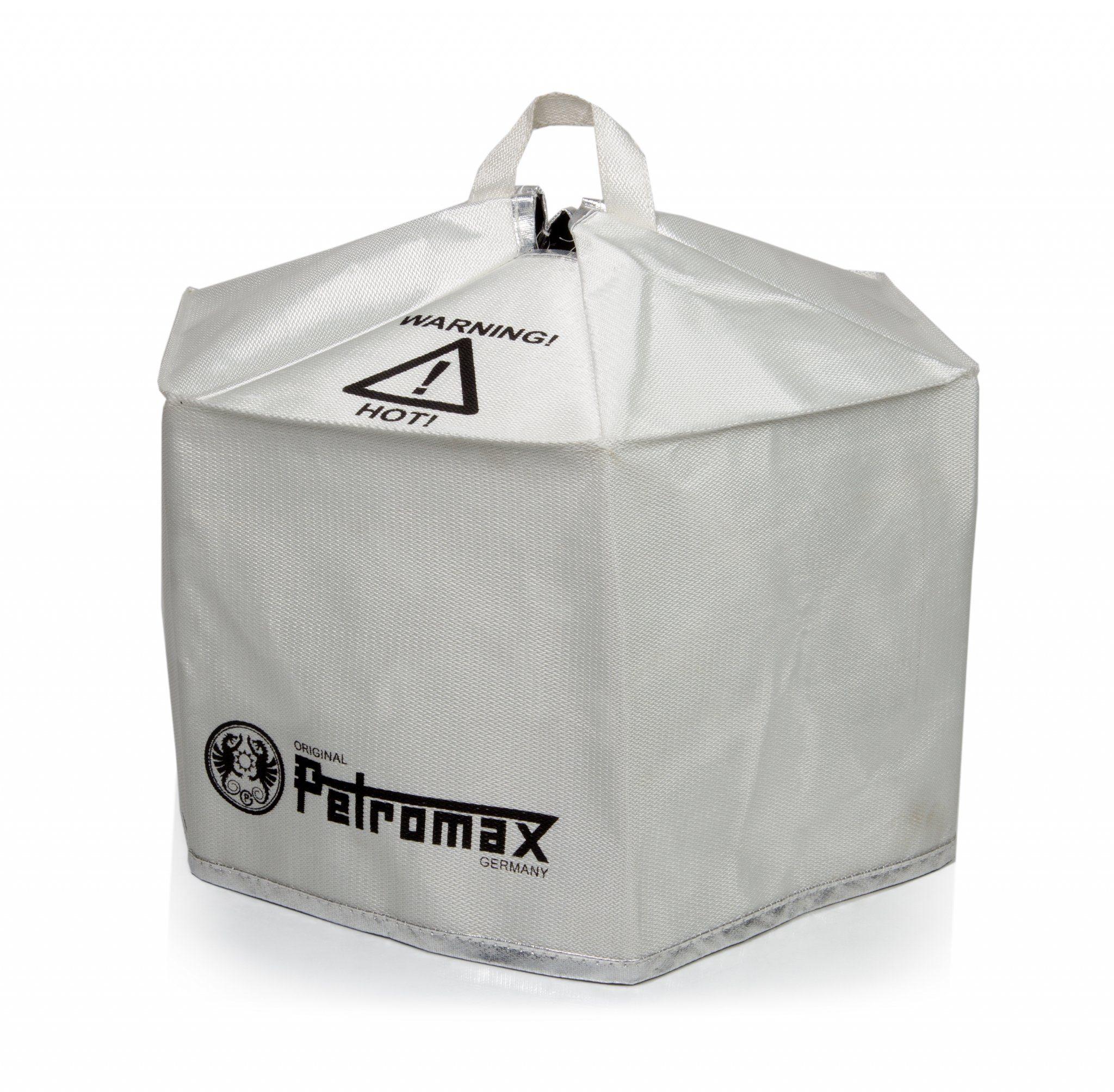 Petromax Camping-Kocher »Umluftkuppel«