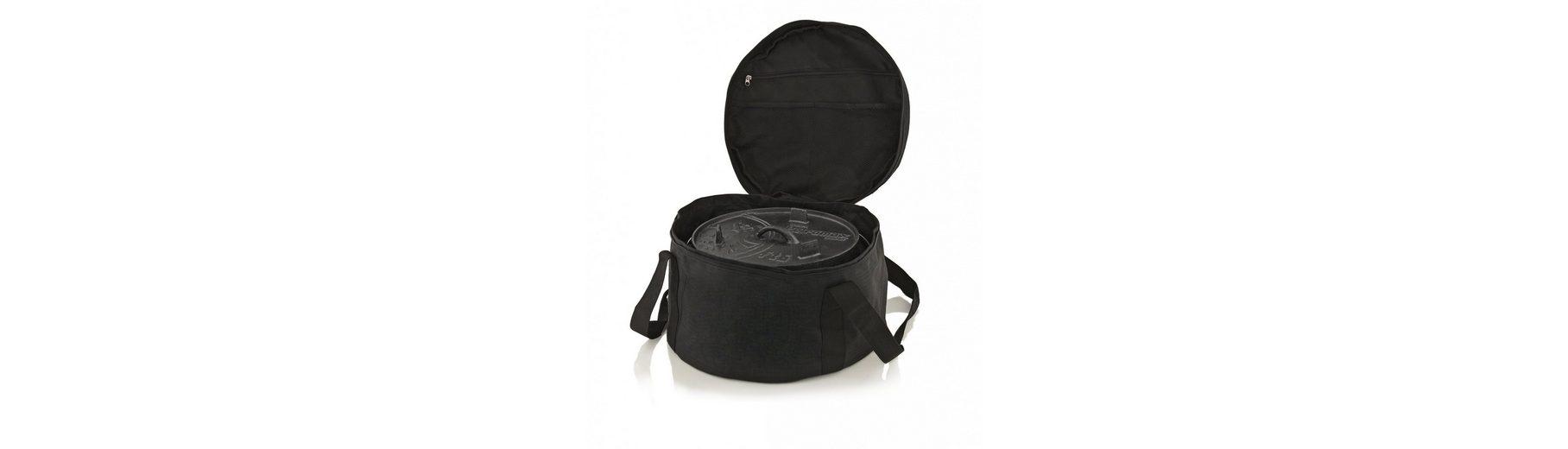 Petromax Camping-Kocher »Tasche für Feuertopf zu Modell ft 6 & ft 9«