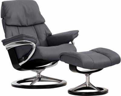 Relaxsessel  Stressless Relaxsessel online kaufen | OTTO