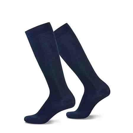 Socken: Kompressionsstrümpfe