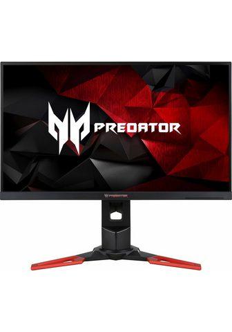 ACER »Predator XB271HUAbmipz« LED monitoriu...