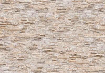 Steintapete beige  Steintapete in beige online kaufen | OTTO